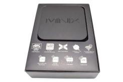 neo-u1-box-2