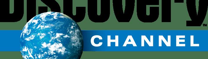 Discovery Channel inapoi la RDS Digi TV