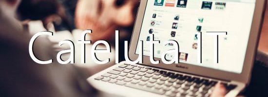 Cafeluta IT 15.12.2016 – NVIDIA, Amazon, ASUS, LG si altele