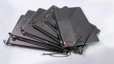 display-retina-macbook