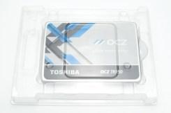ocz-tr-150-box-inside