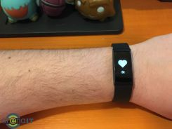 Allview Smartwatch S (5)