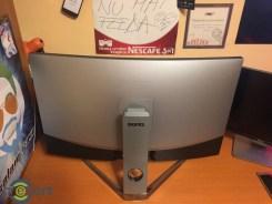 BenA EX3200R (6)