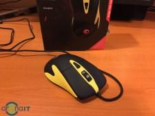 mouse marvo