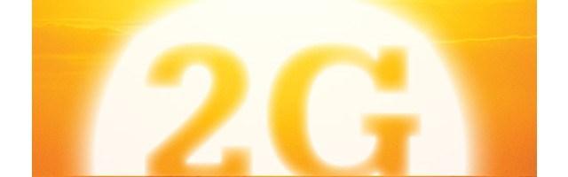 AT&T a inchis reteaua 2G