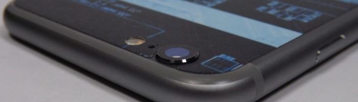 Skin-uri pentru iPhone si alte telefoane