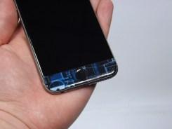 skin iphone (6)