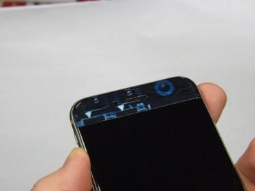 skin iphone (7)