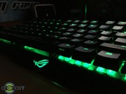 ASUS ROG CLAYMORE CORE (28)