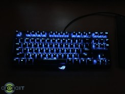 ASUS ROG CLAYMORE CORE (6)