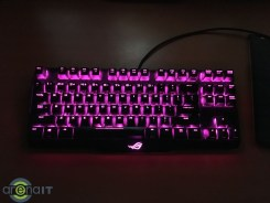 ASUS ROG CLAYMORE CORE (7)