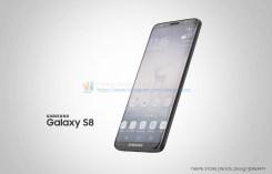 Galaxy-S8-poze-aproape-finale-6