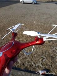 Syma-X5UW-Drona (13)