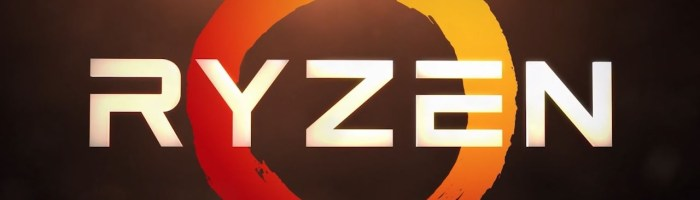 AMD Ryzen disponibil in Romania: preturi, magazine si specificatii oficiale