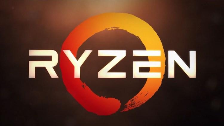 AMD are o cota de piata de 40% pentru prima data dupa 14 ani