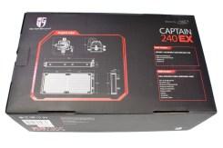 deepcool_captain_240_ex_box_back