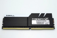 gskill-ddr4-3600-cl16-single-back