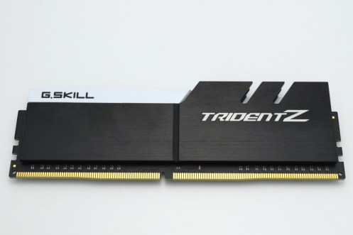 gskill-ddr4-3600-cl16-single-front