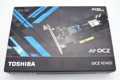 ocz_rd400_box_front