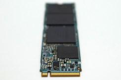 ocz_rd400_pins