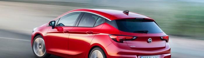Grupul PSA (Peugeot Citroen) a cumparat Opel