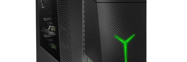 Oferta zilei #2 - Sistem Lenovo Ideacentre Y900 Razer Edition: GTX 1080, i7-6700K si SSD la 4700 de lei