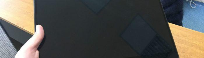 Acer Aspire R14 Ultra – Pro si Contra dupa utilizare