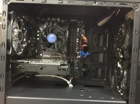 PC Viking (6)
