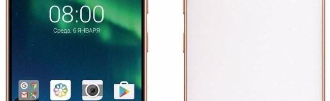 Concurs de Paste - castiga un smartphone Philips Xenium X818
