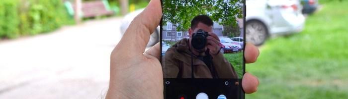 Samsung se apuca serios de senzori foto ISOCELL