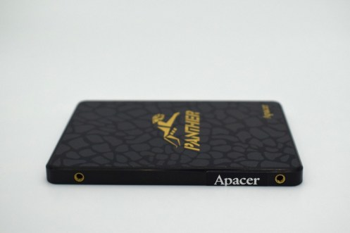 apacer_ssd_as340_side