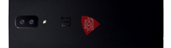 Despre OnePlus 5