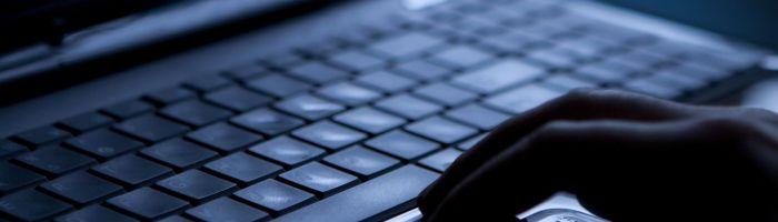 Astra Asigurari a fost afectata de un atac ransomware