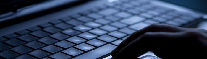 WannaCry - Cel mai mare atac cibernetic din istorie