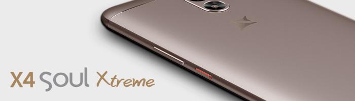 Allview a lansat flagshipul X4 Extreme