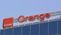 Orange aduce in exclusivitate telefoane Xiaomi in Romania
