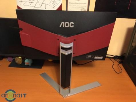 AOC AGON AG251FZ (3)