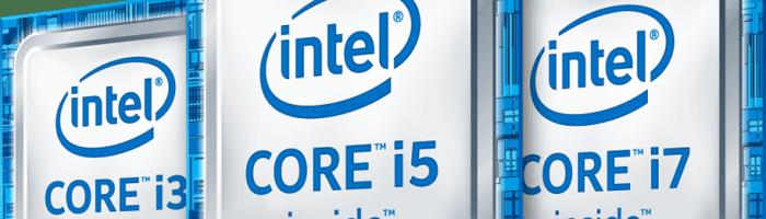 Noile procesoare Intel nu vor mai fi vulnerabile la Meltdown
