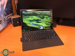 Acer Switch 5 (14)