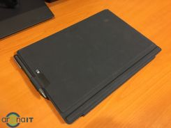 Acer Switch 5 (33)