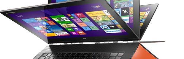 Gigantul Lenovo sancționat cu 3.5 milioane dolari pentru adware-ul preinstalat pe PC-urile cu Windows