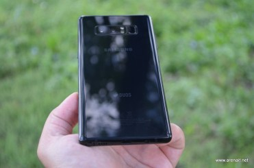 Samsung-Galaxy-Note-8-review (12)