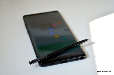 Samsung-Galaxy-Note-8-review (5)