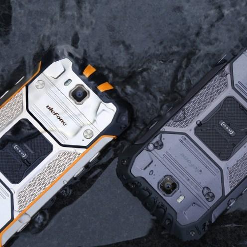 Ulefone armor 2 (9)