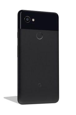 Google-Pixel-2-XL-2