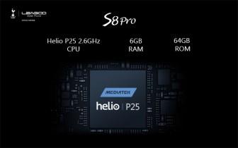 S8 PRO 5