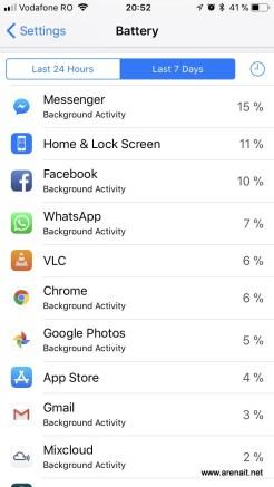 iPhone-8-Baterie-3