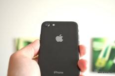 iPhone-8-review-romana-ArenaIT (4)