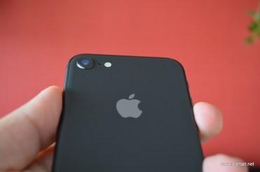 iPhone-8-review-romana-ArenaIT (9)