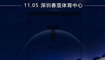 OnePlus 5T se lanseaza pe 5 noiembrie, va avea un ecran mare